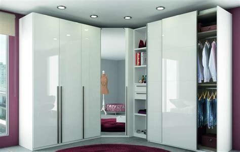 lit superposé avec bureau armoire d 39 angle