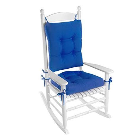 outdoor rocking chair cushion set outdoor gear