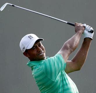 Tiger Woods | OK! Magazine