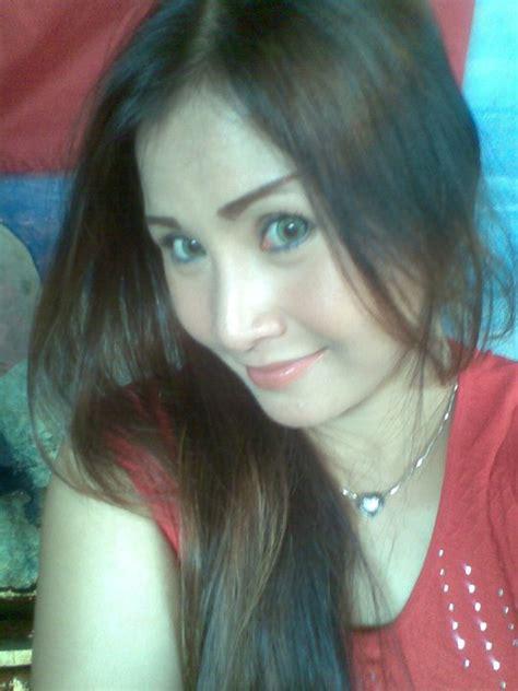 Tante Girang Montok Agustus 2015 Desire Wanita Cerita
