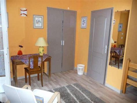 chambre hote gap chambres d 39 hôtes gap tourisme