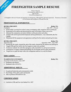 106 best images about robert lewis job houston resume on With firefighter resume