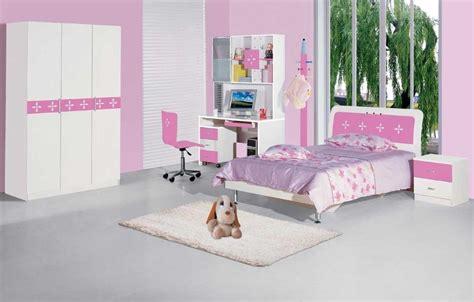 galeria de imagenes dormitorios infantiles