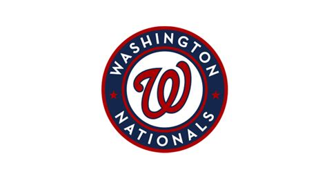 Nationals To Open Season Against Braves On Tuesday ...