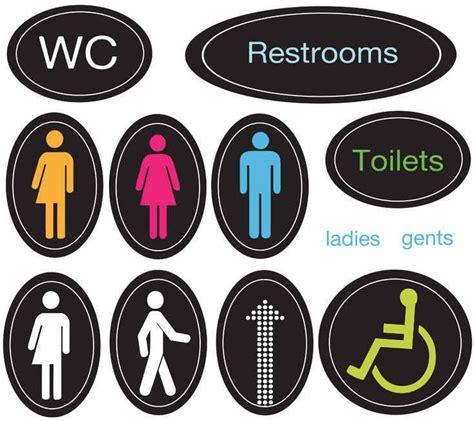 intersexuelle dritte toilette pflicht fuer die gastronomie
