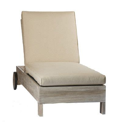 co9 design soho chaise lounge with cushion reviews