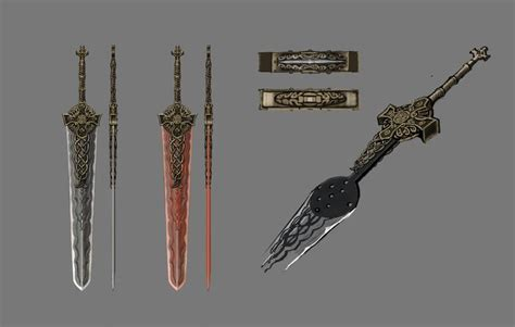 images  dragons dogma concept art