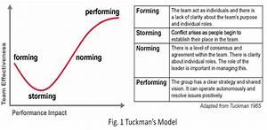 W1 Aaa Tuckman Analysis Assignment