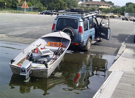 Folding Boat And Trailer by Folding Boat Trailer Fold Up Boat Trailer For Sale Boat