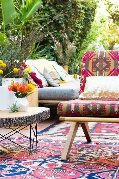 37 Beautiful Bohemian Patio Designs  Digsdigs. Home Decorations Stores. Luxury Living Room Furniture Sets. Decorating Family Room. Glass Living Room Furniture. Room Store Furniture. Room Dividers Ideas For Studios. Cheap Hotel Rooms Las Vegas. Laundry Room Sinks