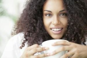 Therefore, try to avoid coffee after tooth extraction to decrease the chances of dry socket. A Little Known Way to Keep Gums Healthy: Reviews by a Family Dentist