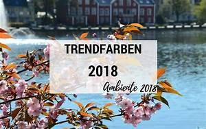 Trendfarben Weihnachten 2018 : skandi design in den angesagten trendfarben des jahres 2018 ~ A.2002-acura-tl-radio.info Haus und Dekorationen