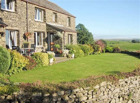 Cottages Kendal by Photos Of High Butterbent Cottage New Hutton Near Kendal