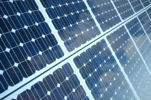 Ertrag Photovoltaik Berechnen : welchen ertrag bringt photovoltaik so lohnt 39 s bewertet de ~ Themetempest.com Abrechnung
