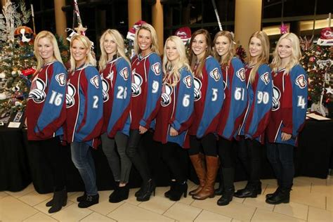 avs wags cory sarichs wife reagan nick holdens