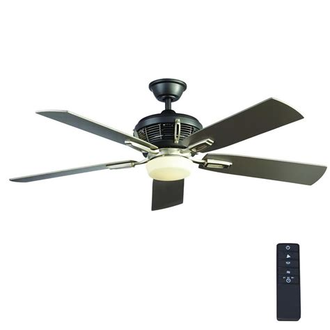 quick install ceiling fan home decorators collection johns creek 56 in integrated