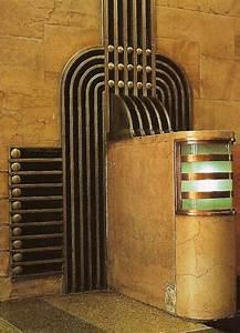 Art Deco Architektur : art deco architecture art deco art deco m bel art deco steampunk m bel ~ One.caynefoto.club Haus und Dekorationen