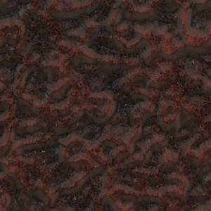 leapord veins (Texture)