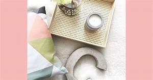 Zement Zum Basteln : basteln mit beton vom perfekten mischverh ltnis bis zur ~ Lizthompson.info Haus und Dekorationen