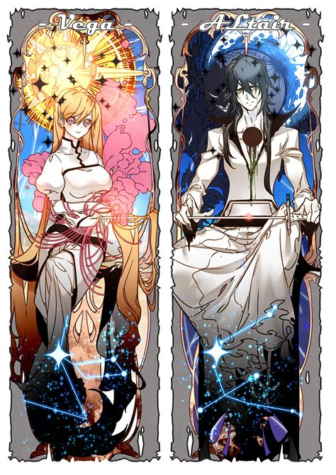 ulquiorra schiffer bleach zerochan anime image board
