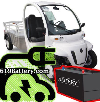 charge gem car batteries deep cycle battery store