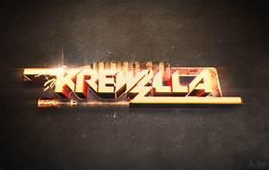 Krewella Logo Wallpaper | www.imgkid.com - The Image Kid ...