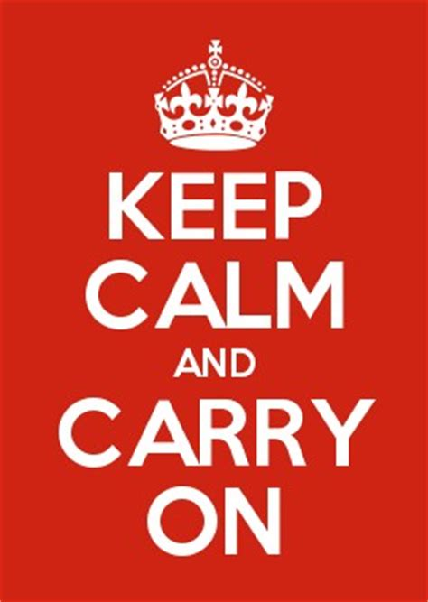 How To Make Your Own Keep Calm Meme - keep calm and carry on official store create design your own products