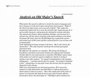 Essay On Rebellion doing logic critical thinking in action radio 4 creative writing university of iowa creative writing summer program