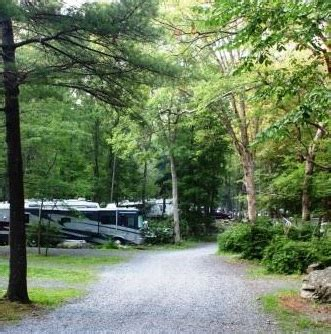 Pioneer Boats For Sale Near Me by 44 Top Rv Parks And Resorts To Explore Gt Rocky Mountain Rv