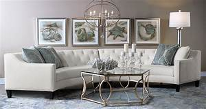 Stylish Home Decor & Chic Furniture At Affordable Prices
