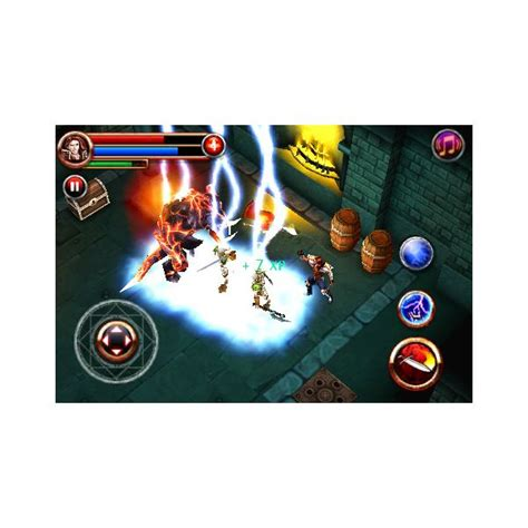 best iphone rpg the best iphone rpgs on itunes the top