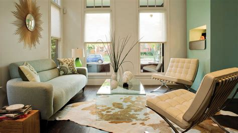 southern living gracious living rooms use modern classics 106 living room decorating ideas