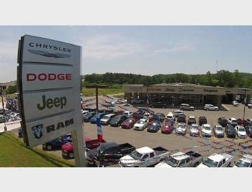 Get contact details or leave a review about this business. Hagans Dodge Chrylser Dealership in Morrilton, AR - CARFAX