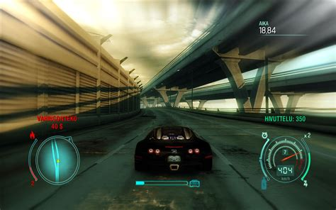 For need for speed undercover on the playstation 2, a gamefaqs q&a question titled can i get the audi r8 and the bugatti veyron in the ps2 version?. Need for Speed: Undercover Screenshots for Windows - MobyGames