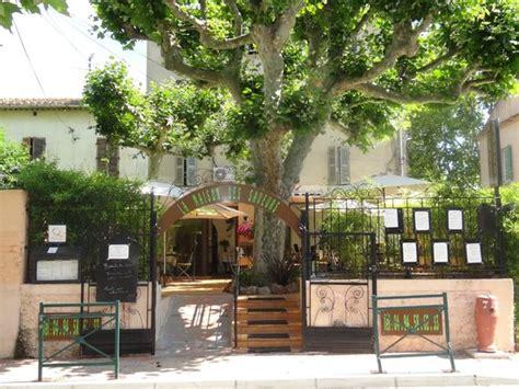 la maison des saveurs maison des saveurs fotograf 237 a de la maison des saveurs carqueiranne tripadvisor