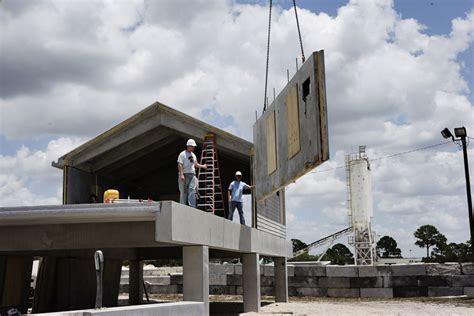 home design plans installing foreverhome precast concrete wall panels