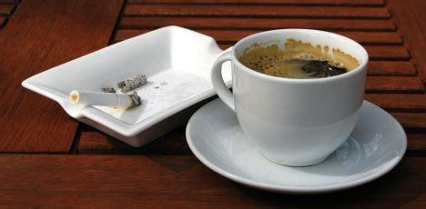 Latvijā cigaretes varēs pirkt tikai no 21 gada vecuma - BNN - ZIŅAS AR VĒRTĪBU