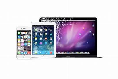 Tablet Smartphone Pc Cellulari Riparazione Assistenza Mac