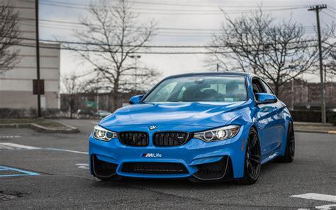 bmw supercar blue yas marina blue bmw m4 oc 1600x1000 supercars