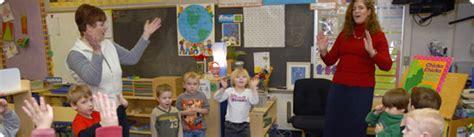 parchment preschool program preschool northwood 602   preschool in kalamazoo parchment preschool program 6a4564335bad huge
