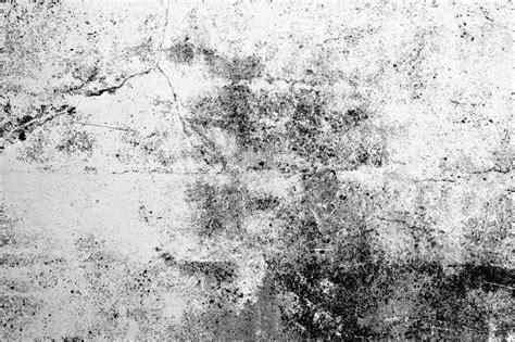 Free Texture Friday B&W Light Grunge Stockvault net Blog