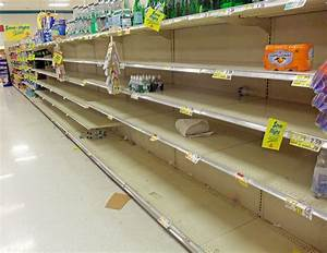 Pin Empty Supermarket Shelves Image Search Results on
