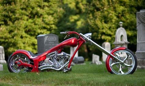 Base Model Drop Seat Pro Street, Custom Harley, Nada