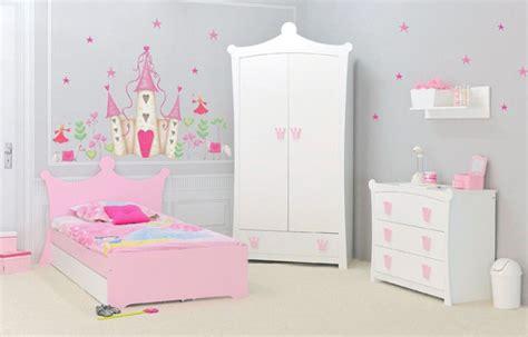 ma chambre de bebe ma chambre d 39 enfant mon univers à moi