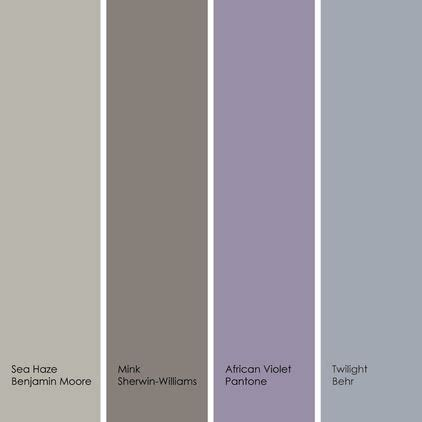 paint color grey purple grey violet mocha color pantone search gray