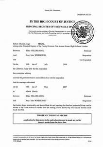 custom school application letter topic custom definition essay writing websites au custom course work editor service for phd