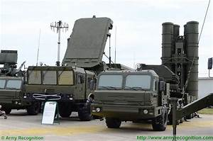 Turkey will purchase two batteries of S-400 air defense ...