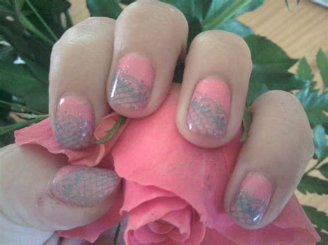 deco vernis semi permanent 1000 images about deco ongles on nail and