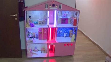 Casa Di Barby by Casa Di Fai Da Te