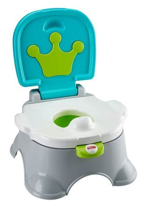 fisher price pot marchepied royal walmart ca